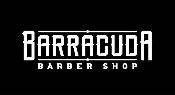 BARRACUDA BARBER SHOP
