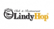 Lindy Hop – Club Restaurant