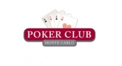 Poker Club Monte Carlo